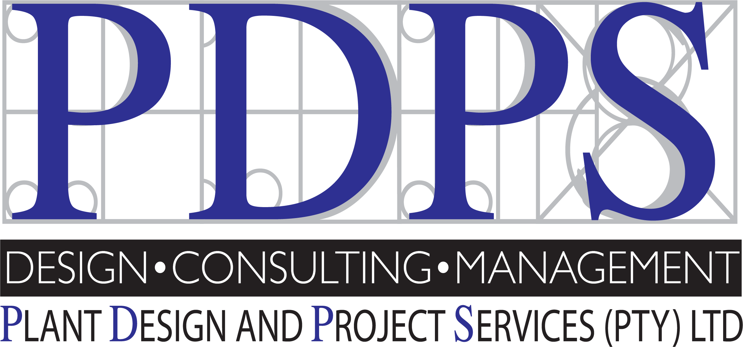 Plant Design and Project Services